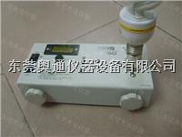 低价灯头扭力测试仪,灯头扭矩测力仪 HP-50