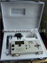 HIOS扭力测试仪,扭力测试仪,扭力计 HP-50