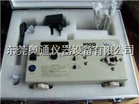 电批扭力测试仪-HIOS电批扭力测试仪-HP扭力测试仪