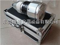 STK手持式扭力表,手持式扭力表 STK-90