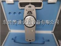 进口机械式拉压力计,指针推拉力计,拉力表,推拉力表 DL-50