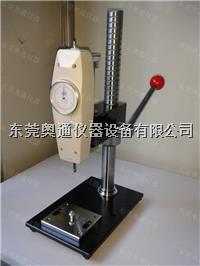 弹簧拉压力机架,压力试验机 AT-211S