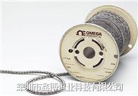 彈簧式發熱絲|美國omega鎳鉻合金電阻發熱絲