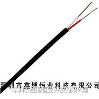 J型熱電偶補償導線