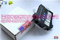 美国omega隔离信号调节器DMD4059-DC 美国omega隔离信号调节器D