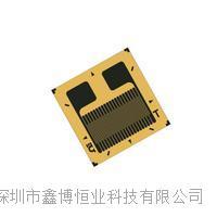 SGK-L3C-K350T-PC11-E进口应变计SGK-L3C-K350T-PC11-E