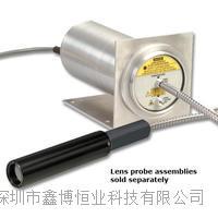 厂价直销OS4001-MA红外光纤变送器