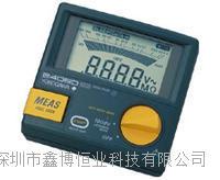 2406D55日本横河Yokogawa厂价出售