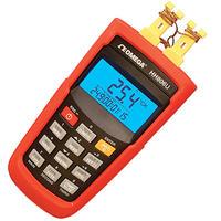 HH806AU數顯溫度計