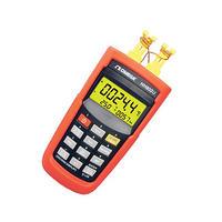 HH802U數顯溫度計