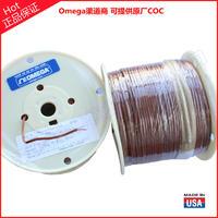 TT-E-20-SLE熱電偶線