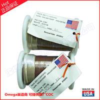 EXTT-C-24鎢錸熱電偶補償導線