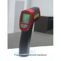 智能超值型红外线测温仪 SL-309