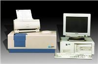 荧光分光光度计 970CRT型