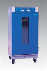 霉菌培养箱 MJ-250-II
