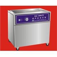 系列超声波清洗器 KQ-3000E