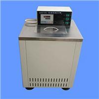 低温恒温水槽 DZX-101