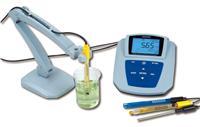 精密电导率测量仪 MP522
