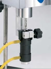 ULA 超低粘度适配器 ULA-EY
