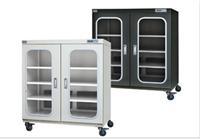 電子防潮箱 CTC435A