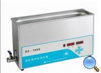 超声波清洗器 DL-1200E