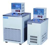 低温恒温水槽 HDC0506N