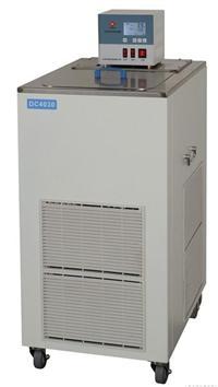 低温恒温浴槽 DC1030