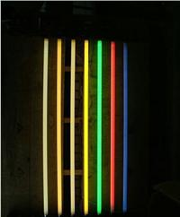 直形荧光灯管 4W