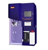 K1100全自动凯氏定氮仪 K1100