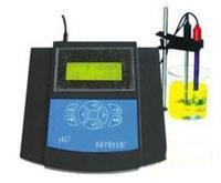 实验室溶解氧测定仪 YHRJS-2009A