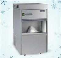 雪花制冰机,IMS-100,制冰机 IMS-100