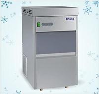 全自动雪花制冰机IMS-150 IMS-150