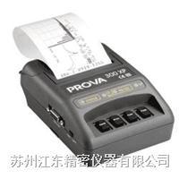 PROVA-300XP 热感应式印表机 PROVA-300XP