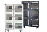 低湿度电子防潮箱 CTB1436BD