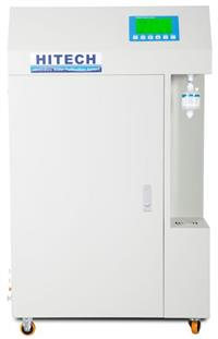 Medium UP系列超纯水机 UP 600新型号Medium-S600