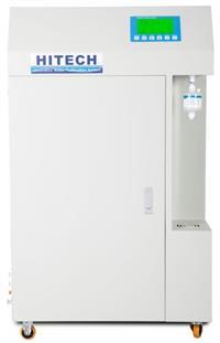 Medium UP系列超纯水机 UP 600UVF新型号Medium-S600UVF