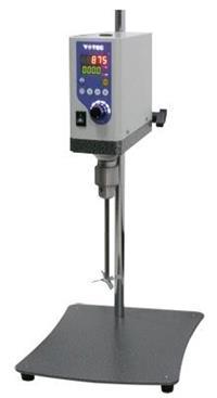 直流无刷机械搅拌机MXB-3500L MXB-3500L