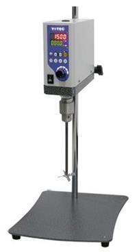 自动正反转直流无刷机械搅拌机MRB-1400M MRB-1400M