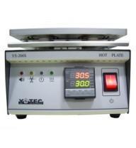 数显精密PID控制均温型加热板 YS-200S
