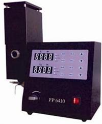 FP6400火焰光度计 FP6400