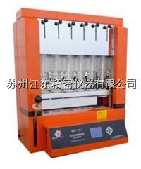 脂肪测定仪 SZC-101