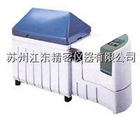 二氧化硫盐雾试验箱 SO2Y-075