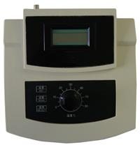 三参数离子浓度水硬度测定仪 DJ-1