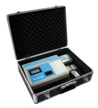 二氧化氯测定仪 EYHL-1A