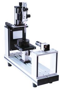 接触角测量仪 JCY-3