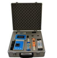 水质分析仪 DZ-A