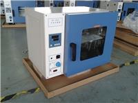 热空气消毒箱 GRX-9203A