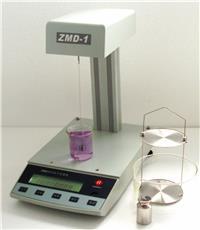 电子密度仪 ZMD-1