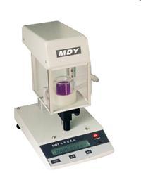 液体电子密度仪 MDY-2