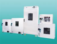 电热恒温鼓风干燥箱 DHG-9108A